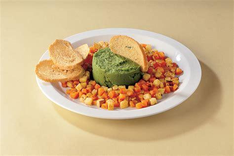 carote e sedano ricetta broccoli in pur 232 con carote e sedano la cucina