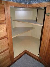 Kitchen Corner Storage Cabinets Utilize Space With Kitchen Corner Cabinets Classic Custom Cabinetry