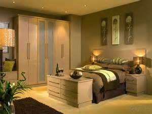 Best best master bedroom paint colors ideas 474 get your bedrooms