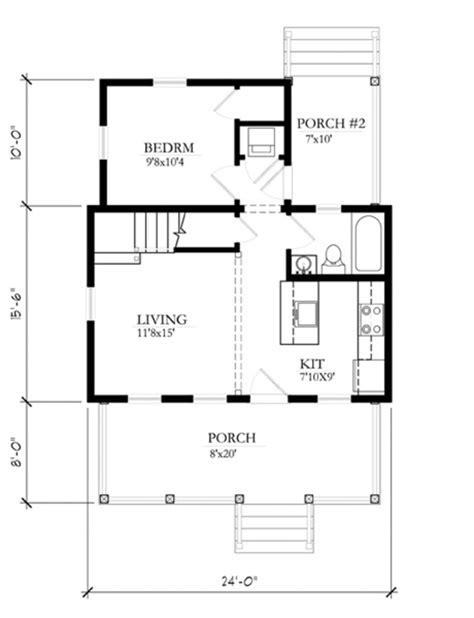 2 bedroom fema trailer 100 terry travel trailer floor plans jayco cer