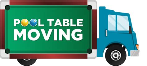 how to move a pool table across the room pool table felt replacement pool table moving