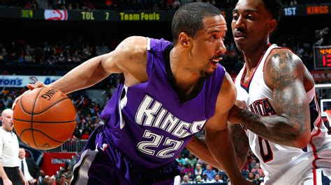 basketball andre miller set to join 40 club after