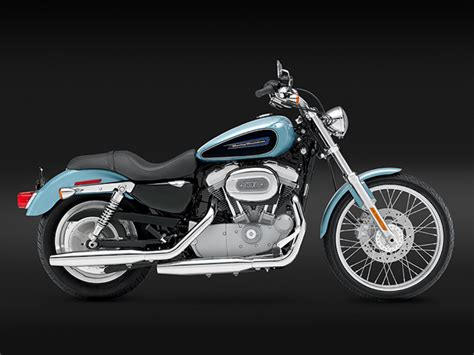 Harley Davidson Types by Types Of Cruiser Motorcycles Www Imgkid The Image