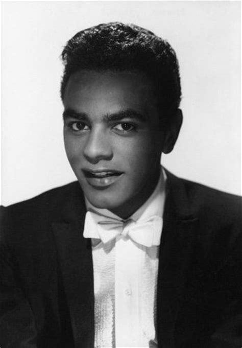 my johnny mathis 25 best ideas about johnny mathis on johnny