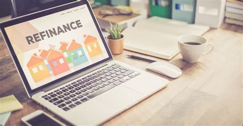 best refinance companies best mortgage refinance companies reviews and tips 2018