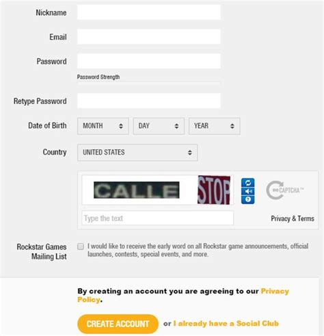 manual link to social club application download rockstar rockstar games social club login socialclub rockstargames