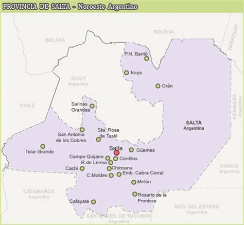Tolar turismo salta viajes a salta turismo en salta argentina