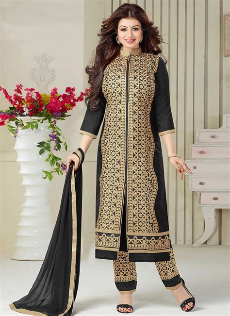 current pant styles for women latest straight pant suits collection 2016 2017