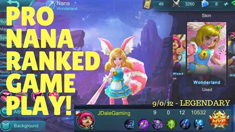mobile legend build mobile legend build 28 images mobile legends lapu lapu