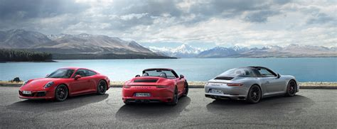 Porsche Store Usa by Porsche Home Porsche Usa