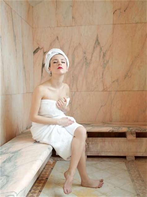 what to wear to a steam room steam room enclosure steam room design details manufacturer from pune