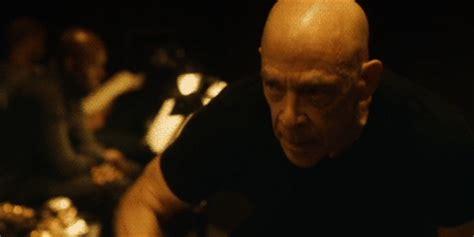 film oscar whiplash best picture the preferential heart takes hold of oscar