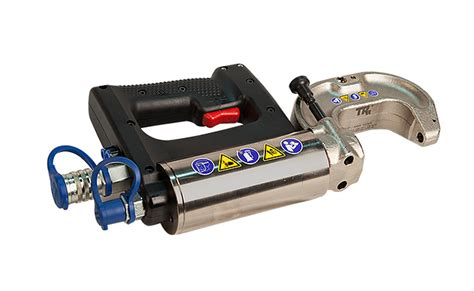hd rivet gun
