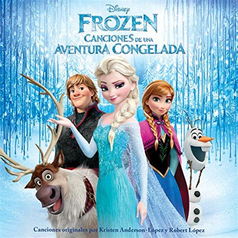 film frozen mp3 frozen soundtrack cd covers