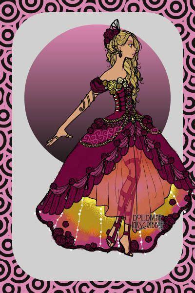 fashion doll maker 291 best fashion doll maker artwork images on