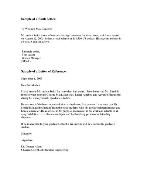 general cover letter to whom it may concern literature review value chain analysis application letter