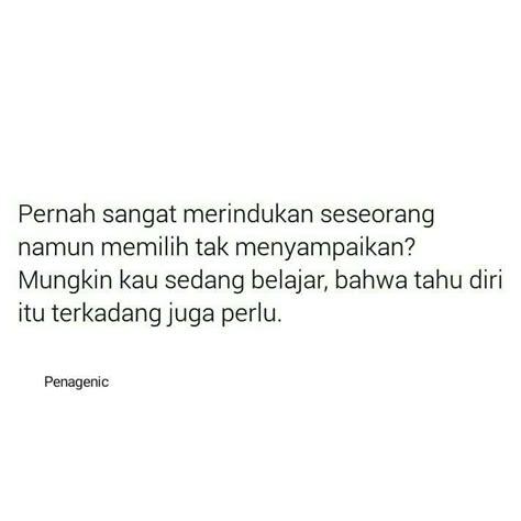 Quotes Indonesia