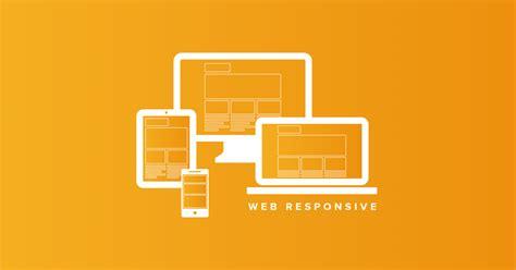 que es layout responsive responsive design qu 233 es y qu 233 ventajas tiene befresh
