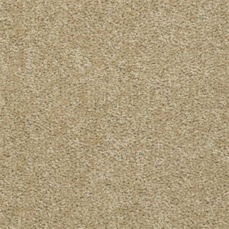 carpet design interesting carpet sales lowes carpet prices per square foot home depot