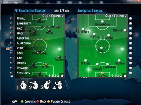 download mod game pes 2013 pes 2013 hd game plan by alireza hadidi pes patch