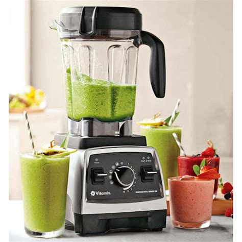 Blender Jus Manual Pemisah As Nutrition Juice Manual Buah T1310 2 review smoothie shake or juice junkie you need a vitamix blender in your health arsenal