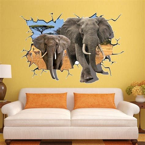 elephant themed living room let your living room stand out with these amazing ideas for living room themes decor