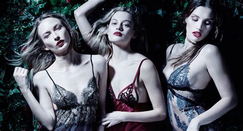 film coco de mer fifty shades darker lingerie line to debut in sept ynot