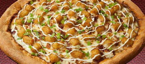 best pizza menu woodstock s pizza menu best pizza in davis 95616