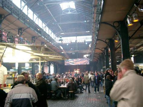 wann ist fischmarkt in hamburg jazz fr 252 hst 252 ck in der fischmarkthalle reisef 252 hrer