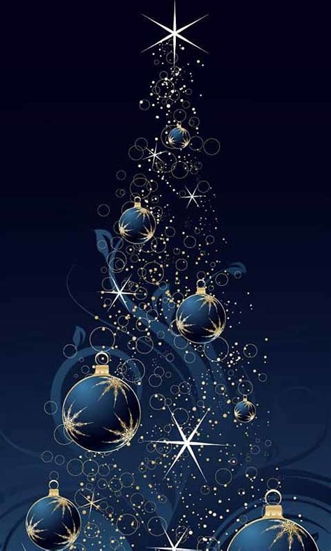 live wallpaper for windows christmas cool christmas live wallpaper free android live wallpaper