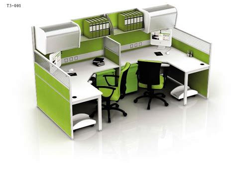 partition office furniture office furniture partition buy office furniture