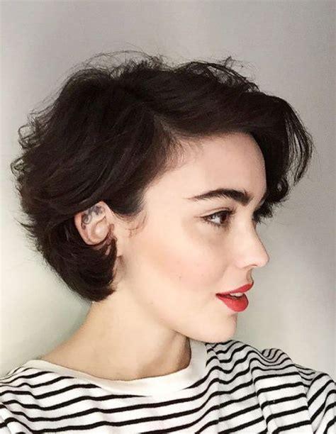 43 cute short haircuts for short hair in 2019 hairstyles