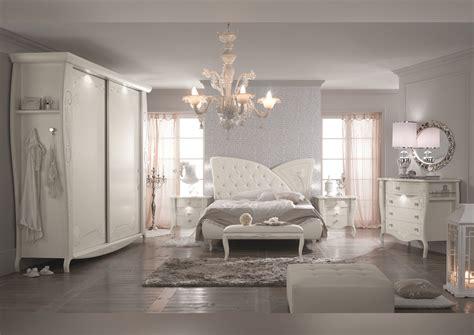 mobili da letto classica cleope camere da letto classiche mobili sparaco
