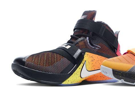 basketball signature shoes nike kd trey 5 iii