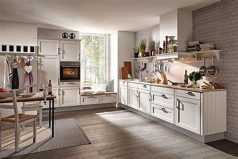 Echtholz Arbeitsplatte Erfahrungen by Nobilia K 252 Che Preise Haus Design Ideen