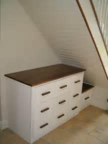 Interior design ideas for hall storage design ideas interior