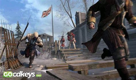 Assassins Creed Syndicate Season Pass Uplay buy assassins creed iii season pass pc cd key for uplay compare prices