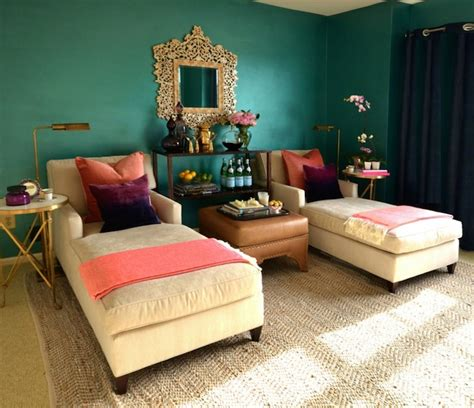 teal and purple living room militariart com teal orange brown living room designs colored rooms with