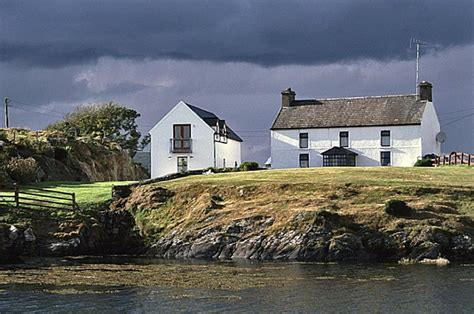 Skibbereen Cottages by Kilcoe Skibbereen Co Cork Sleeps Homeaway County Cork