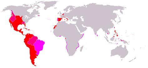 preguntas y respuestas ingles y español 191 cu 225 l ha sido el imperio m 225 s grande de la historia