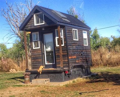 tiny texas houses price texans rethink acceptance of tiny house movement growing in spur tx inhabitat