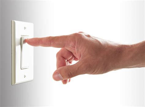 how to install an electrical switch save time and money