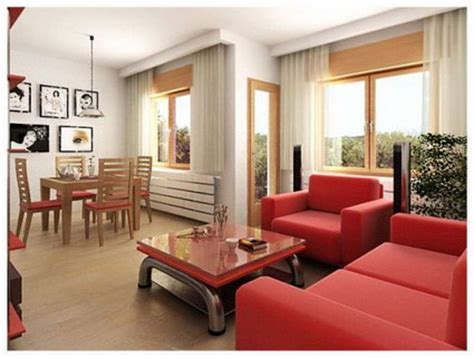rooms with red couches rojo living decoraci 243 n de interiores y exteriores