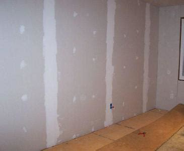 Popcorn Ceiling Removal Orlando by 187 Archive Orlando Drywall Repair Removing Wallpaper