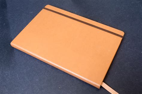 The Sketchbook B5 10x7 Inches With Fabriano