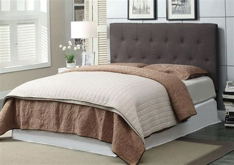 padded headboards queen padded headboards queen doherty house options of