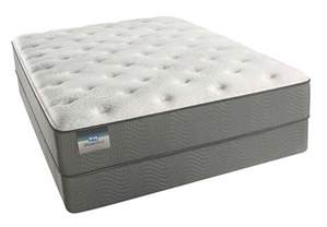 tight top plush mattress awfco catalog site