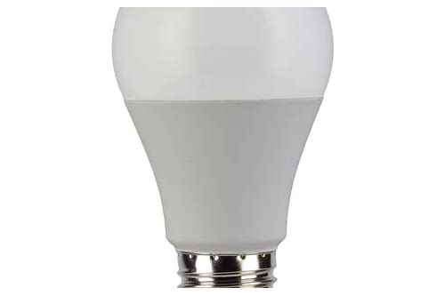 daylight bulbs deals