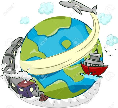 boat plane clipart boat clipart animated pencil and in color boat clipart