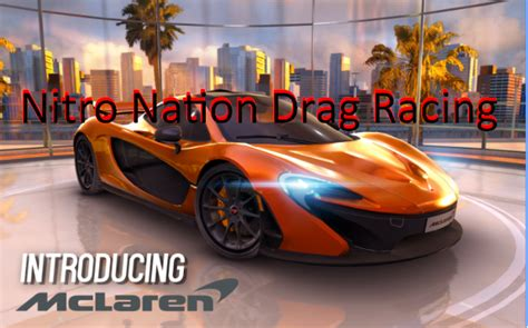 download game drag racing mod apk gratis nitro nation drag racing apk for android free download